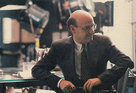 ERP-The-New-York-Times-Magazine-9_20_1987-2-PS
