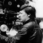 rainerwernerfassbinder