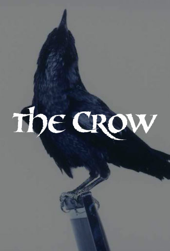 03_thecrow