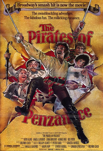 04_piratesofpenzance