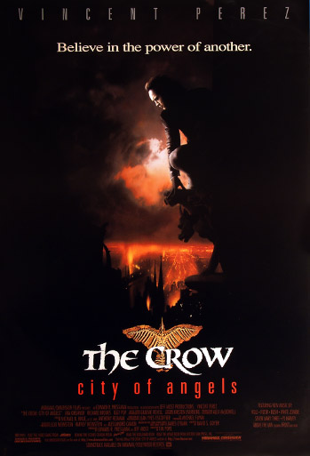 14_thecrow2