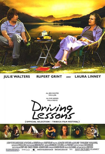17_drivinglessons