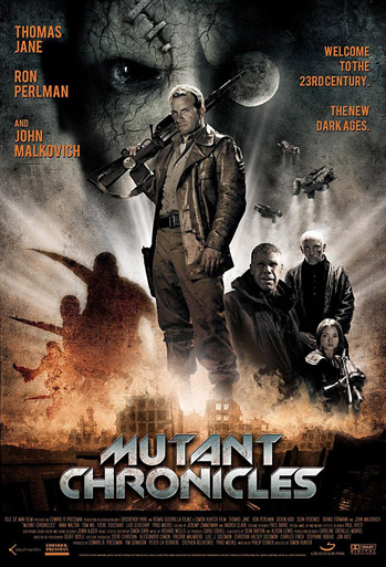 23_mutantchronicles